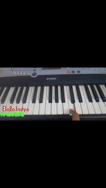 #Bollywood song  #for you #Bollywood song