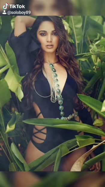 #actressfashion #kiaraadvani #beauty