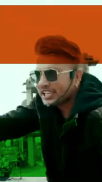 दुर्गेश थापाको new Teej song #nepali #nepalisong #nepalimuser #nepalim #nepali