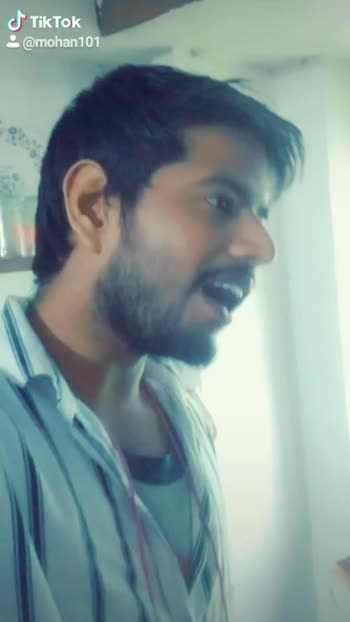 ##amayesanaga #chilipikala # telugu song#mskajalaggarwal #eshagupta