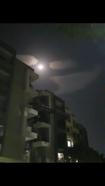 Midnight Pic