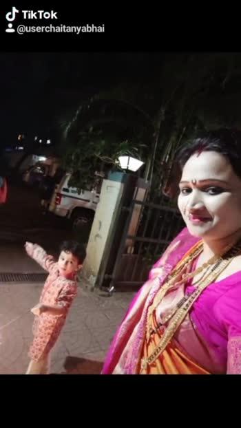 #Happy Diwali # Enjoy diwali