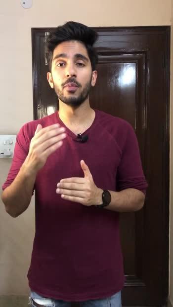 Do these things every morning ☀️    #lifestyleblogger #indianmensguide #lifestylehacks #lifestyletips #lifestylepost #lifestyle #dailytips #dailyhacks #fashionblogger #morningroutine