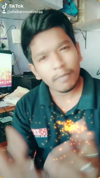 pspk#pspk#vijaytalapaty
