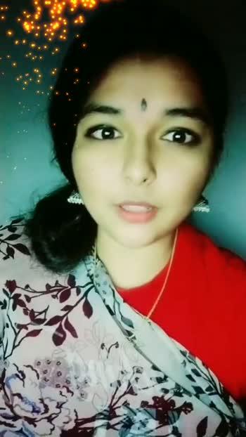 #mahanati #savitri #keerthisuresh #tamil #geminiganesan #dulqarsalman #telugudialogues