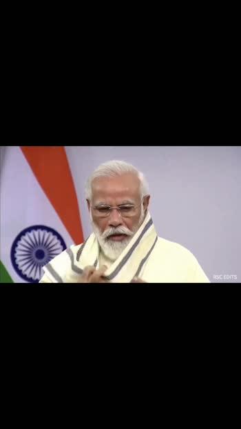 #modiji#primeminister