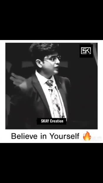 motivational speaker#motivational