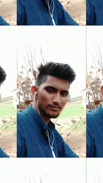 Pyar Pyar.. Pyar