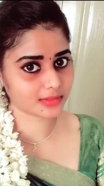 #Roposotamil #Tamilgirls