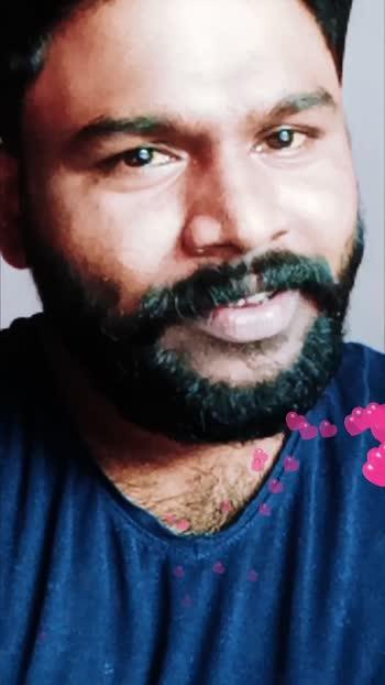 #Beard #Beardlover
