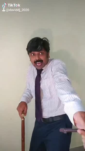 You know😀 #foryou #malayalamfilmcomedy #jagathysreekumar #jagathycomedy #mazhapeyyunnumaddalamkottunnu #hit #trending