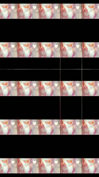 #risingstars#pehlimohabbat💓💓#roposovideo#lipsing#lipsync