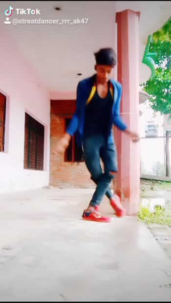 #duitewithme #foryoupage #learndance @roposoindia