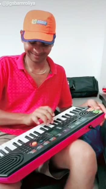 #music #casio #piano