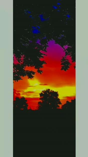 evening.... #evening #pyar#love#
