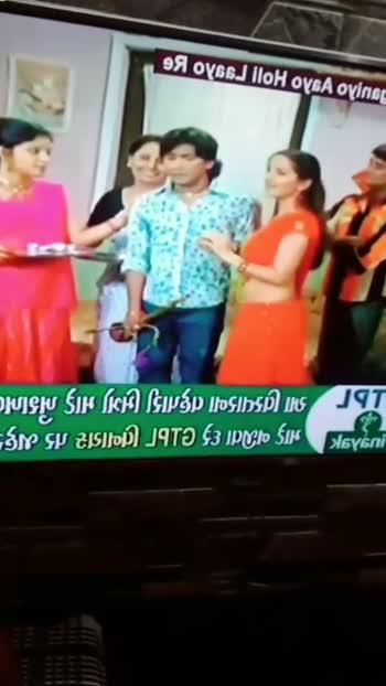 #Thakor #vikramthakor #trending #roposostar #Gujaratifilm #gujaratimovie #gujaratisongs #gujartisinger #roposogujarati #virulvideo