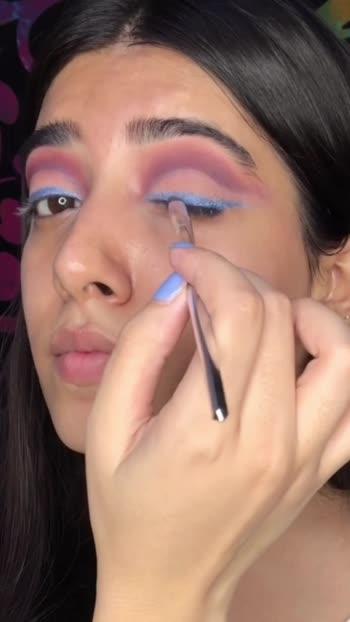 #makeup #makeupartist #makeuplooks