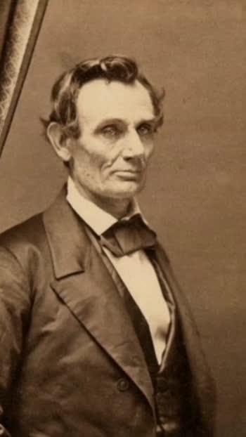 Abraham Lincoln Education  #pramukhulu  #pramukulu  #abrahamlincoln  #america