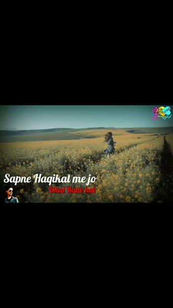 #WhatsappStatusVideo