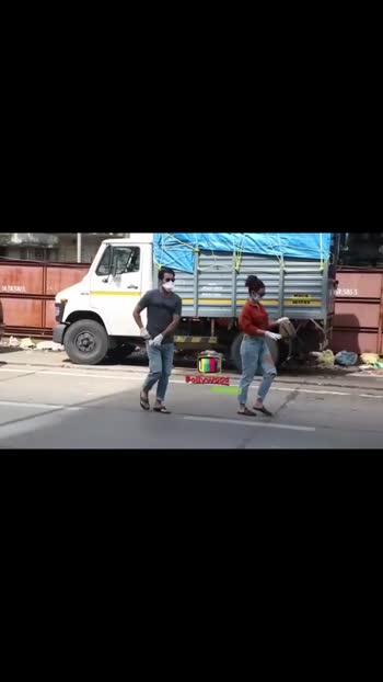 #bollywood #bollywoodactor #bollywoodceleb  #bollywoodvideo #bollywoodremind #foryou #trading