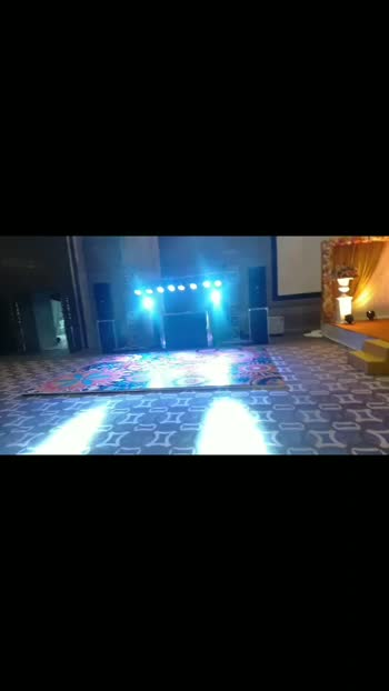 Sharma Entertainment event #sohansharma #eventplanner