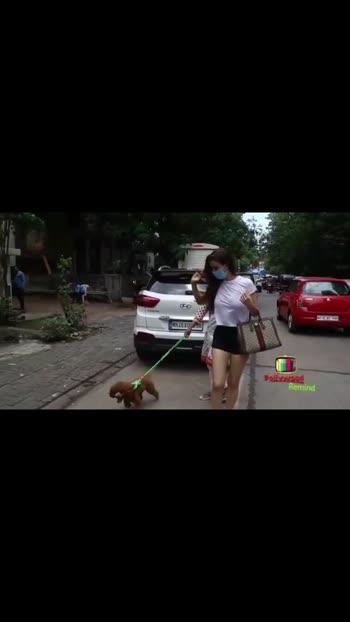 #bollywood  #bollywoodvideo #bollywoodupdates #bollywoodnews #bollywoodremind #foryou #trading