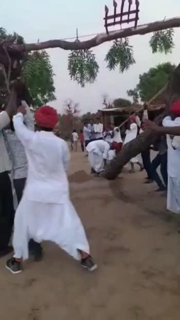 Rajasthani##Rajasthani