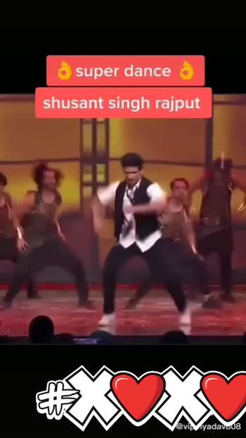 #sushantsinghrajput #Justiceforsushantsinghrajput #nocbinovote #nojusticenovote #nepotismbollywood #trending #viral