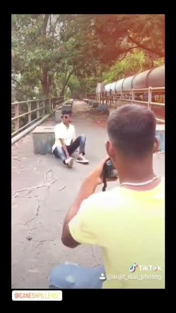 nikon photography