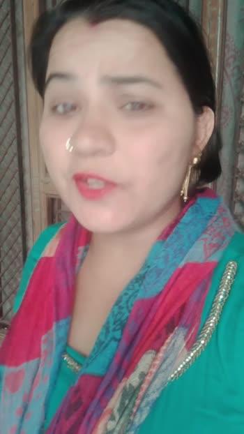 Priyanka Malik 💓 Priyanka