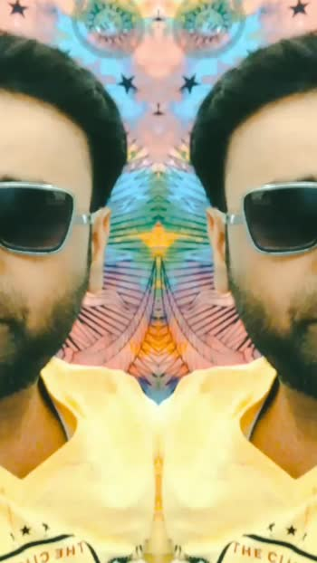 #Roposo_India#Roposo_Rising_star #Roposo_lipsing_telent