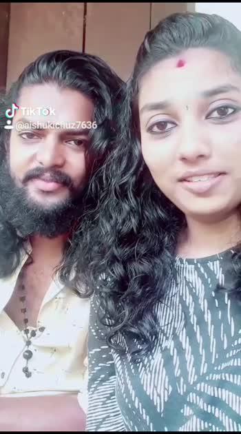 🥰🥰🥰#couplevideos #foryoupage #callformalayalam #malayalam
