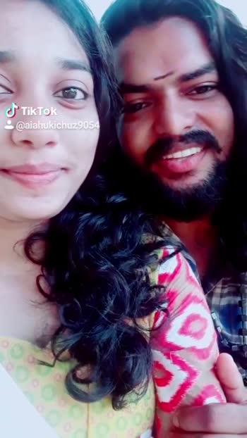 #foryoupage #callformalayalam #couplevideos #hubbylover #newcouple #tiktokindia#roboso#