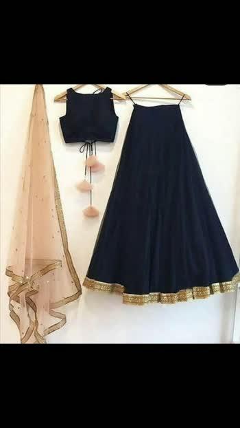 #designers dress #Ranjana designer 1994