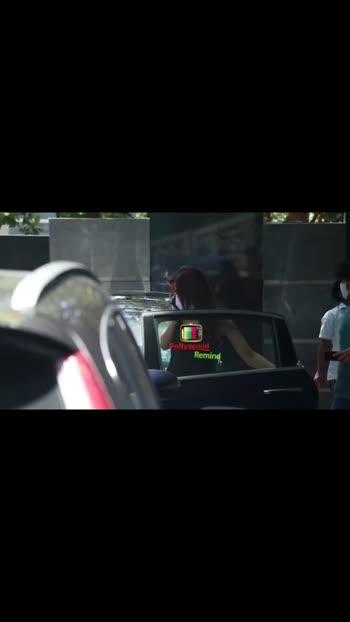 #bollywood #foryou #trading #vanikapoor #news #funny #bollywoodactor #bollywoodremind