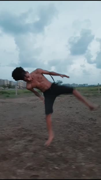 Who was My Tumbling ❤ #premfire #sports #roposo #video