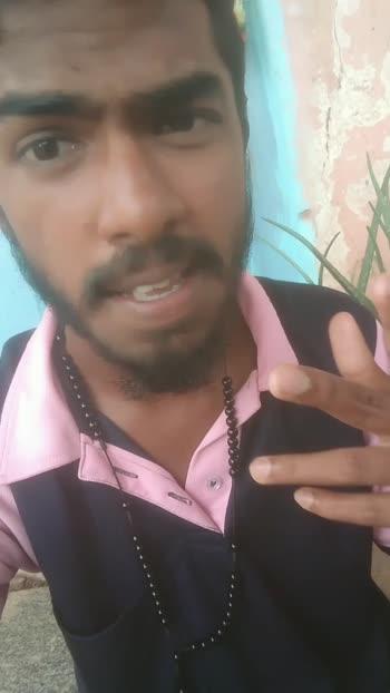 #rajini #superstarrajinikanth