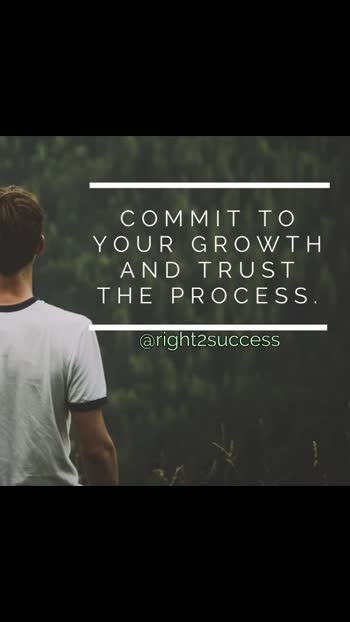 #dailymotivation #motivation #motivational