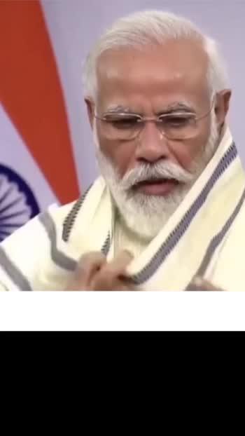 #narendramodi #primeminister