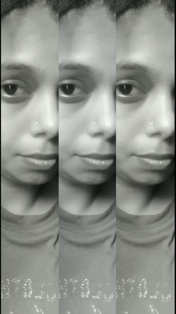 #roposo#emotional#geetsingh