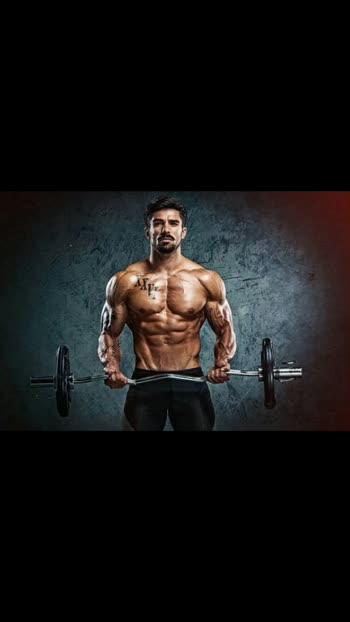 body building#body lover