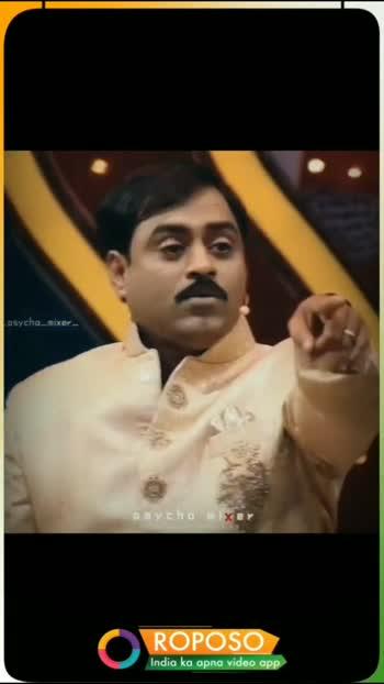 #Malayalam comedy#malayalam