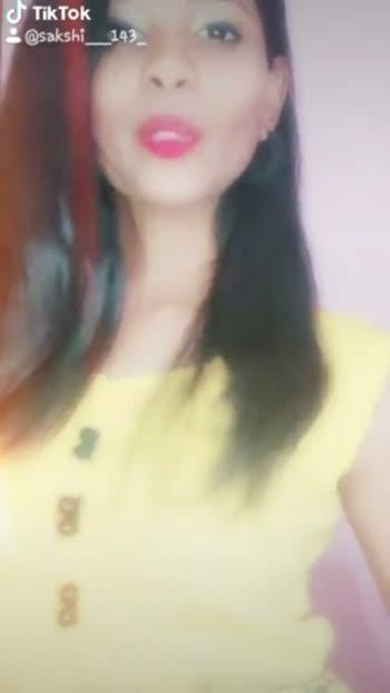 #MINE #dreamgirl #like_for_like #dreamgirl