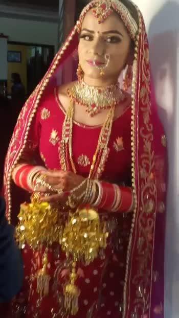 #indianbride #love