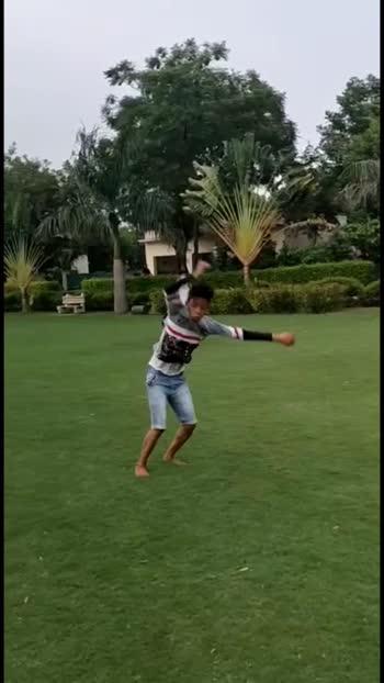 #tricking#tumbling#maahisheikh#aisha#bbyoing#breaking#dancinh