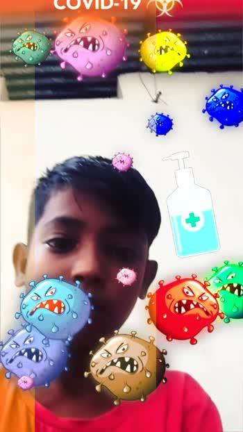 #india##ndia#india#india#india#india