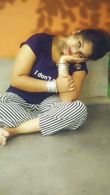 #love photography#