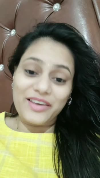 #soulfulquotes #shayri #motivationalquote #shayarilover @kshitijmaheshwari