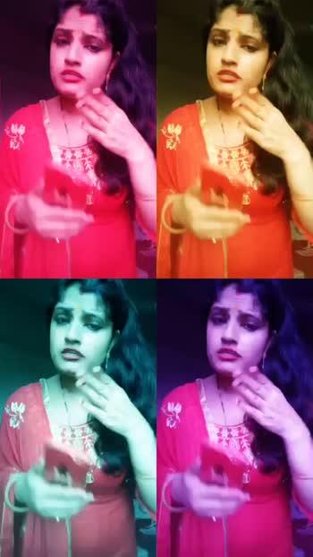 #punjabisong #himachali_girl