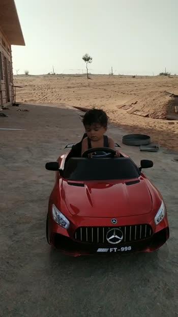 #kids car#car#childran car#toy